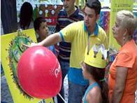 Vuelta_clases_solita_10_2010_01