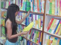 Listas_escolares_solita_10_2010_01