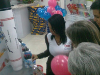 Compumall_teques_pentel_10_2010_02