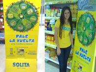 Vuelta_clases_solita_10_2010_02